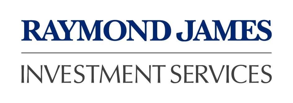 RJIS-logo-small-col-RGB